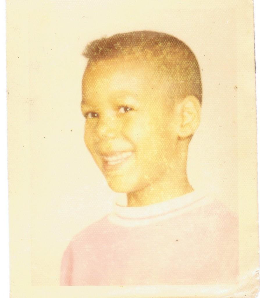 Vernon C. Holland III 1970-71.jpg