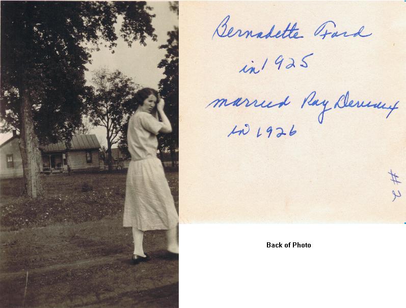 Bernadette.Ford.1925