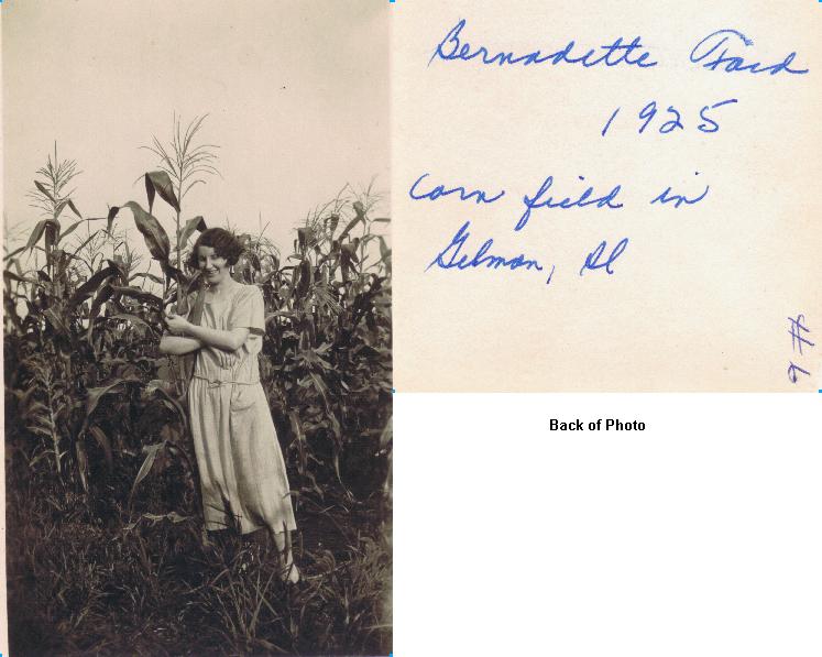 Bernadette.Ford.Cornfield.1925