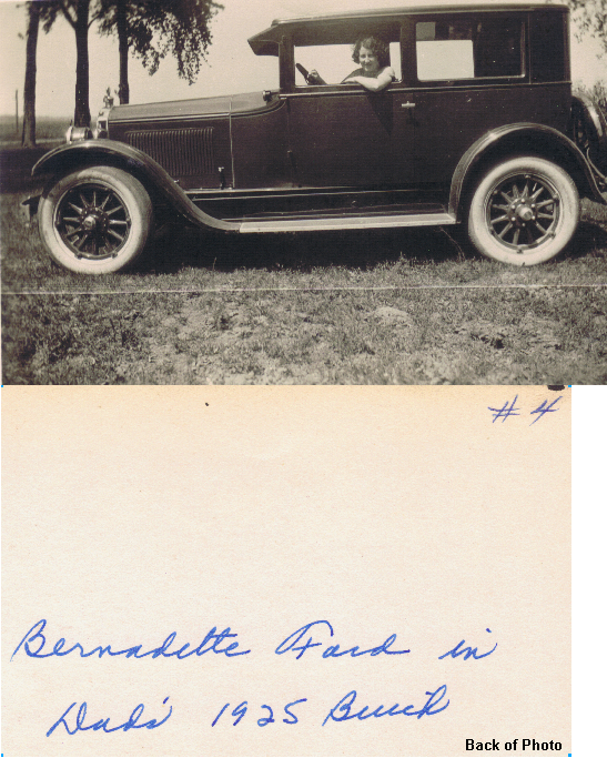 Bernadette.Ford.in.1925.Buick