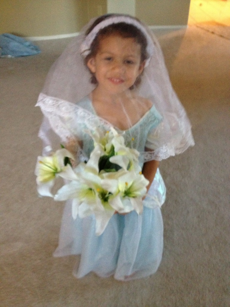 Keira.in.Her.Wedding.Dress.10.Sept.2012
